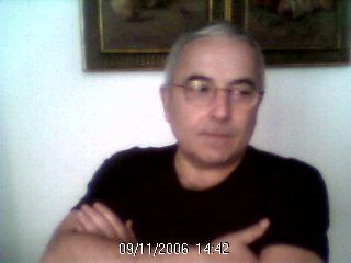 20070119195228-andres.jpg