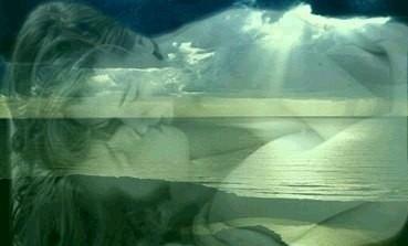 Alba y olvido